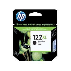 Cartucho HP CH563H...