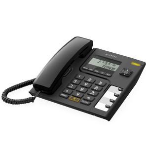 Telefono Alcatel T56