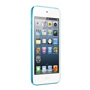 Apple iPod Touch 64GB (MD718E/A)