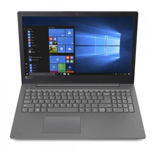 Laptop Lenovo IP...
