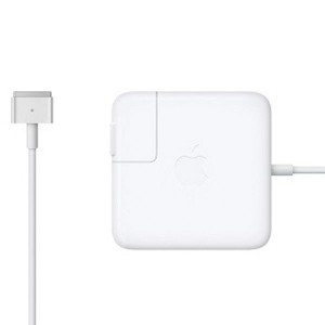 Adaptador APPLE Magsafe 2, 60w (MD565E/A)