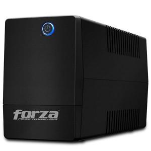 UPS Forza 750VA...