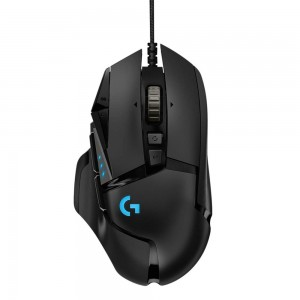 Mouse Gaming G502...
