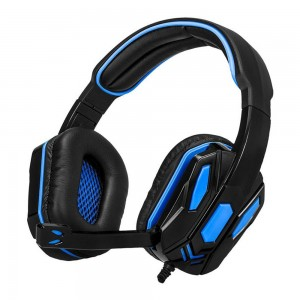 Headset Argom Gaming...