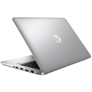 Portátil HP 440 Ci7 14