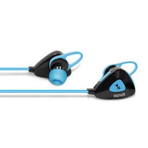 Earphones / Auriculares...