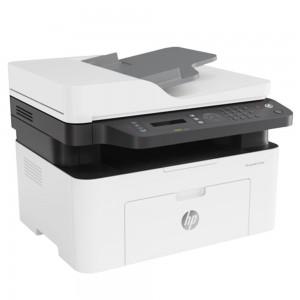 Impresor HP Laser...