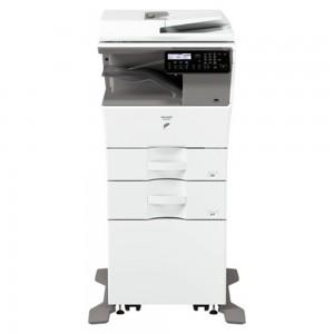 Impresora SHARP...