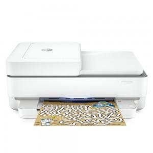 Impresora HP Deskjet...