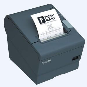 Impresor Epson...