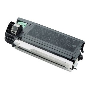 Toner Sharp AL-100TDN...