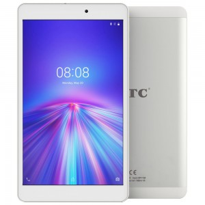 Tablet KTC T806M...