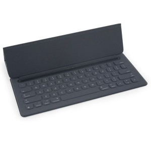 Teclado Apple Smart (MJYR2AM/A)
