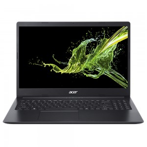 Laptop Acer A315-34-C2GS...