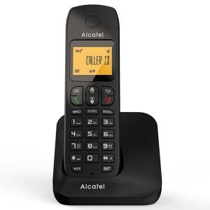 Teléfono Alcatel E130