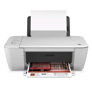 Impresor HP Deskjet Ink Advantage 1515 (B2L57A)