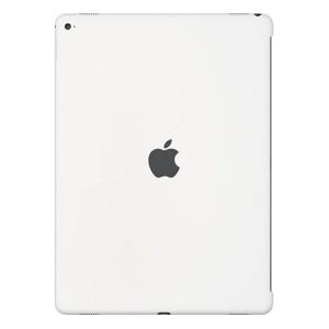 Cover Apple iPad Mini 4 Blanco (MKLL2ZM/A)