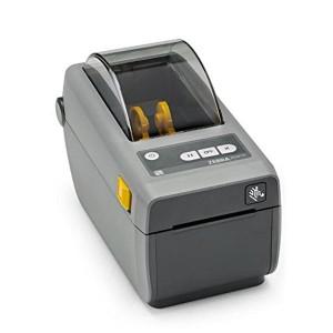 Impresor Zebra...