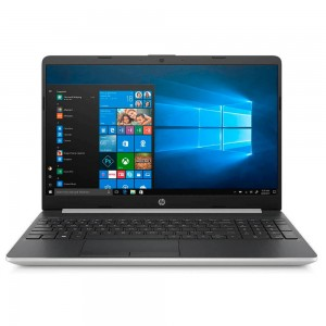 Laptop HP 15-DW0078NR...