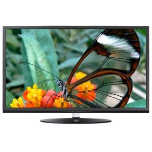 Televisor KTC LED 23.6'' (24L33F)