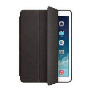 Cover APPLE Ipad Air Smart (MF051ZM/A)