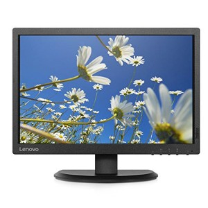 Monitor 19.5 Thinkvision...