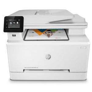 Impresor HP M281FDW...