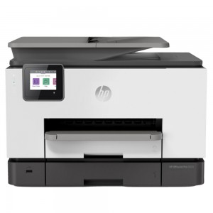 Impresora HP Officejet...