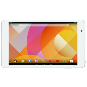 Tablet KTC, 8GB,  8''  (800P31C)