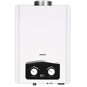 Calentador de Agua KTC 6L Gas (JSD12-6DG3)