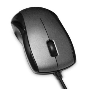 Mouse MAXELL MOWR-101(347005)