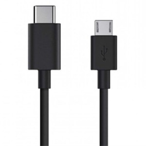Cable USB a MICRO USB (40576)