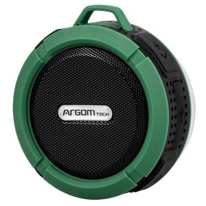 Bocina ARGOM Bluetooth