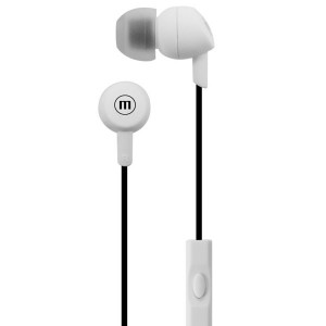 Auriculares IN-345...