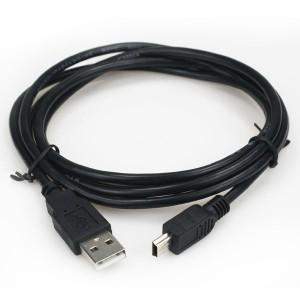 Cable USD (M) Mini...
