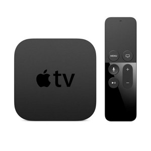 Convertidor Apple Tv, 32gb, (MGY52E/A)