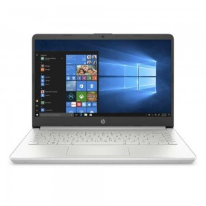 Laptop HP 14-DQ0006LA...