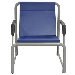 Bancada HENGFA (JK001S-PU) Azul
