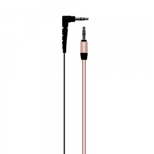 Cable Maxell AUD-500...