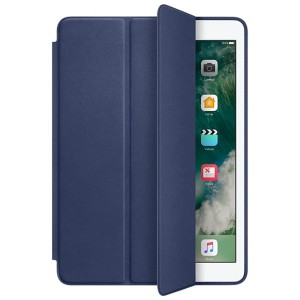 Apple Smart Case para IPAD AIR 2 MIDNIGHT BLUE (MG