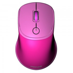 Mouse Maxell MOWL-GEL...