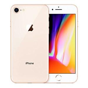iPhone 8 Plus 5.5