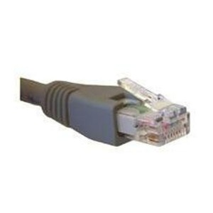Patch Cord Nexxt...