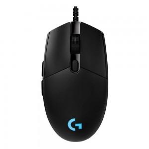 Mouse Logitech...