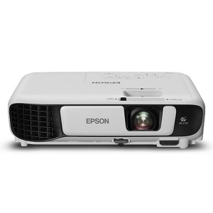 Proyector S41+3300LM...