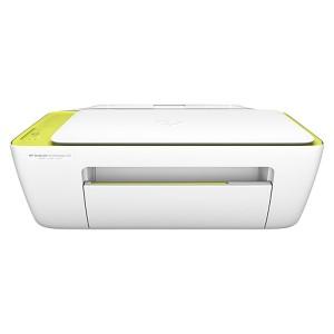 Impresor HP Ink...