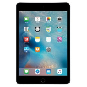 Apple iPad Mini 4 WI-FI 128GB (MK9N2CL/A)