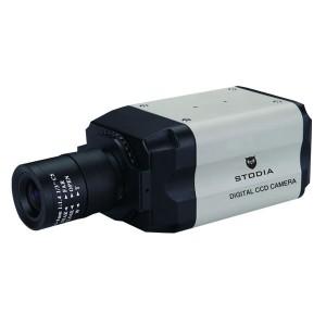 Cámara Seguridad CCTV STODIA (SF-208GV)