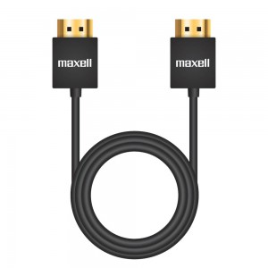 Cable Maxell HDMI...
