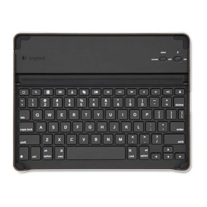 Teclado LOGITECH For iPad 2 (920-003402)